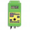 MILWAUKEE - pH mètre - Plage de 0.0 à 14