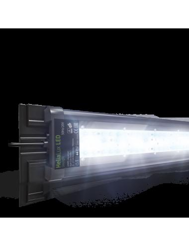JUWEL - HeliaLux LED 550 - 24w - Rampe led pour aquarium d'eau douce