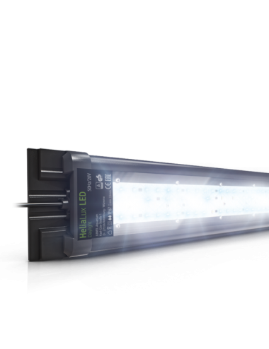 JUWEL - HeliaLux LED 1500 - 54w - Rampe led pour aquarium d'eau douce