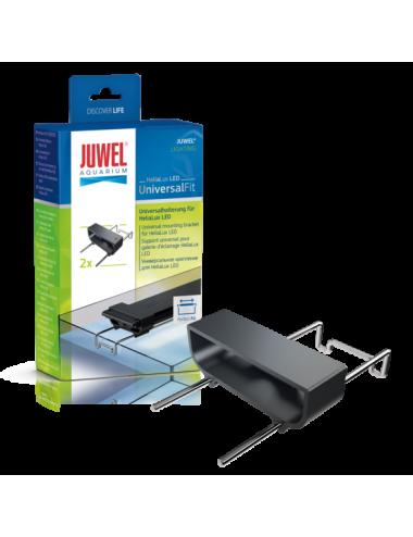 JUWEL - HeliaLux Day + Night Control - Contrôleur pour rampes leds HeliaLux