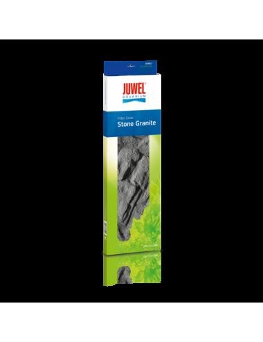 JUWEL - Cache Filtre - 55,5 x 18,6 x 1 cm - Cache filtre en résine