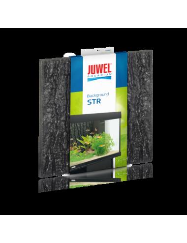 JUWEL - Fond STR 600 - 500 x 595 mm - Fond arrière en résine