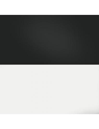 JUWEL - Poster de fond Taille L - 100x50 cm