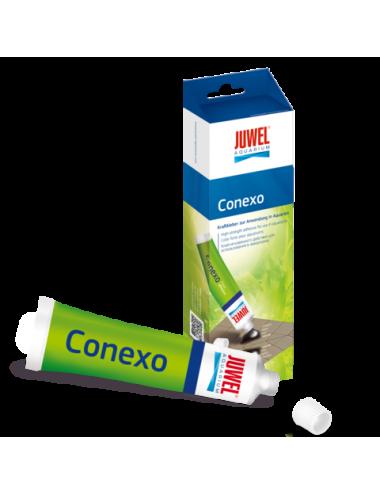 JUWEL - Conexo - 80ml - Colle pour éléments de décor