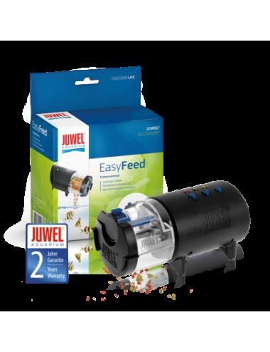 JUWEL - EasyFeed - Distributeur automatique de nourriture