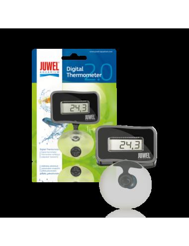 JUWEL - Digital Thermometer 2.0 - Thermomètre numérique