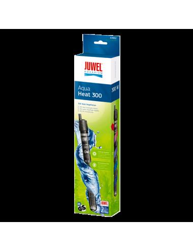 JUWEL - AquaHeat 300 - Chauffage d'aquarium - 300w