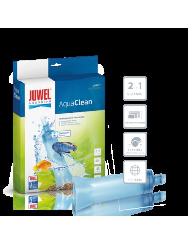 JUWEL - AquaClean  - Cloche de nettoyage d'aquarium