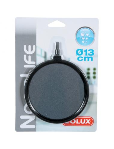 ZOLUX - Diffuseur à air - 13 cm en forme de disque