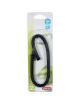 ZOLUX - Diffuseur à air flexible - 40 cm