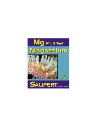 SALIFERT test magnésium