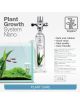 TROPICA - Plant Growth System Nano- 95gr - Kit CO2 pour aquarium jusqu'à 200l