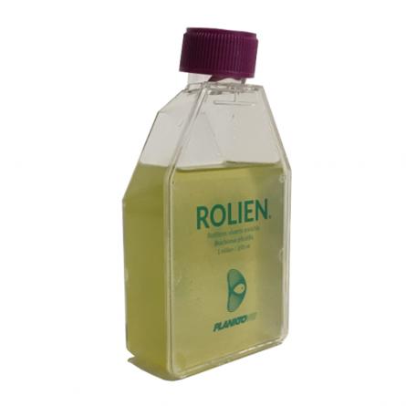 PLANKTOVIE - Rolien - 200ml - Rotifères vivants