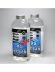 ATI - Absolute Ocean - 2 x 1.07l - Eau de mer liquide concentrée