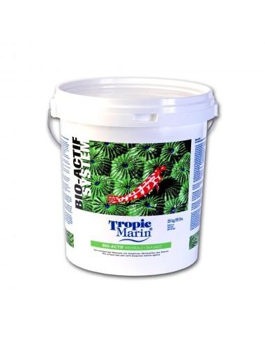 TROPIC MARIN - BIO-ACTIF - 10 kilos