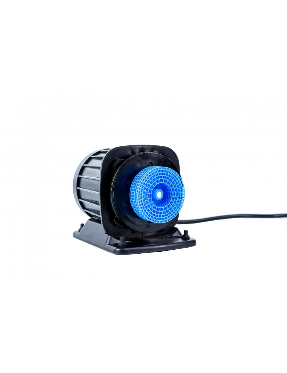 ATI - PowerCone 200 iS V2 - Écumeur pour aquarium de 500 à 1000 litres