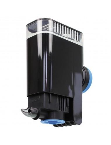 TUNZE - Comline® Nanofilter 3161 - Filtre de surface pour aquarium jusqu'à 100l