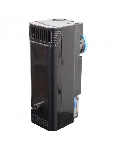TUNZE - Comline® Filter 3162 - Filtre de surface pour aquarium jusqu'à 400l
