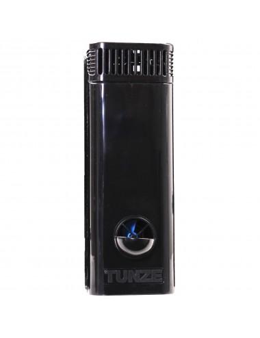 TUNZE - Comline® Streamfilter 3163 - Filtre pour aquarium jusqu'à 400l