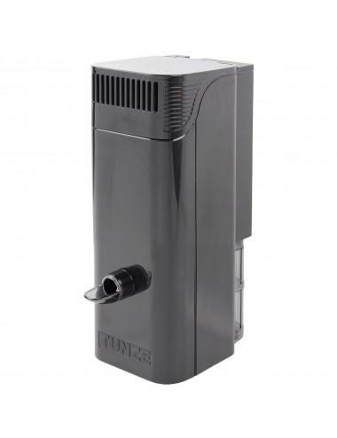 TUNZE - Comline® Multifilter 3168 - Filtre pour aquarium jusqu'à 500l