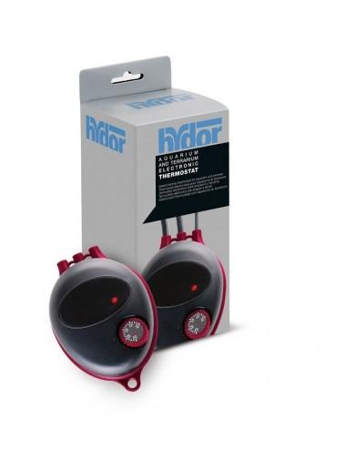 HYDOR - Hydroset - Thermostat de précision pour aquarium