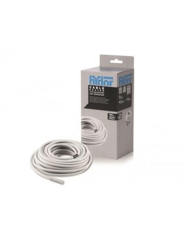 HYDOR - Hydro Kable - 25w - Câble chauffant pour aquarium