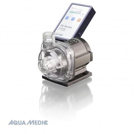 AQUA-MEDIC - Power Floter S - Écumeur pour aquarium jusqu'à 300 litres