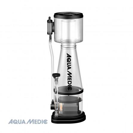 AQUA-MEDIC - Power Floter M - Écumeur pour aquarium jusqu'à 400 litres