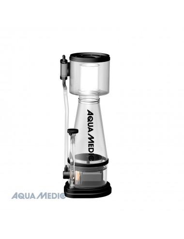 AQUA-MEDIC - Power Floter L - Écumeur pour aquarium jusqu'à 500 litres