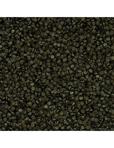 TROPICAL - Marine Power Spirulina - 250ml - Nourriture en granulés pour poissons marins