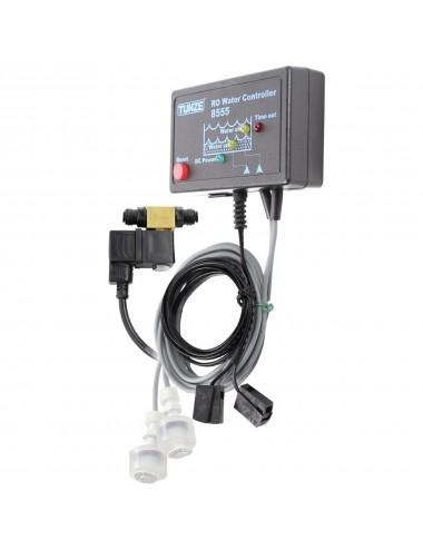 TUNZE - RO Water Level Controller - 8555.000
