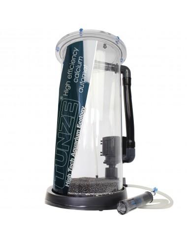 TUNZE - Calcium Automat 3172 - Réacteur à Calcaire pour aquarium