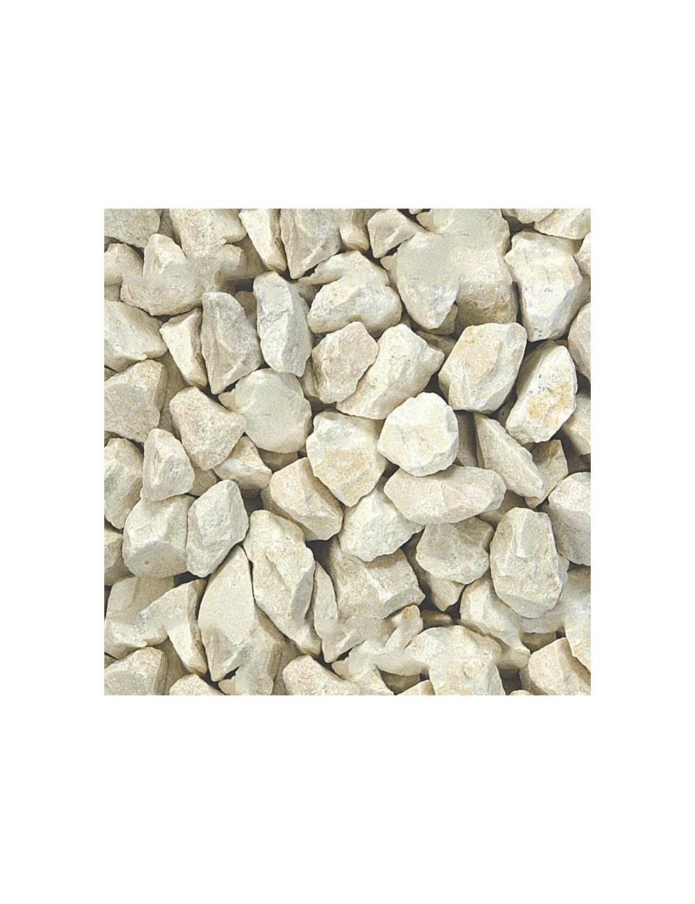 - Zoanthus.fr - Carbonate de calcium 8-16mm