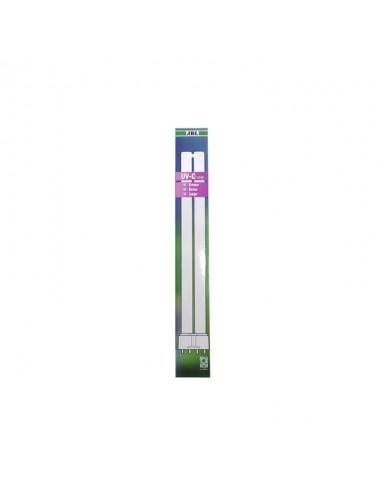 JBL - AquaCristal UV-C 18W - Lampe de rechange pour stérilisateur d'eau UV-C