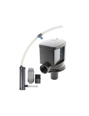 TUNZE - Hydrofoamer Silence 9410.040 - Pompe pour écumeur