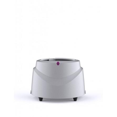 NYOS - TORQ® DOCK - Embase avec pompe pour filtre Nyos Torq