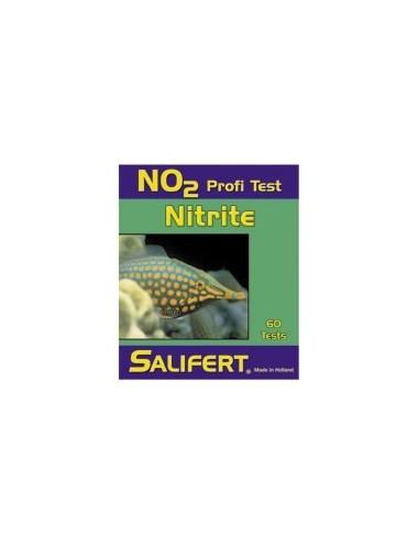 SALIFERT test nitrites