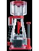 RED SEA - REEFER Skimmer RSK-600 - Écumeur pour aquarium jusqu'à 1200l