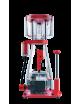 RED SEA - REEFER Skimmer RSK-300 - Écumeur pour aquarium jusqu'à 600l