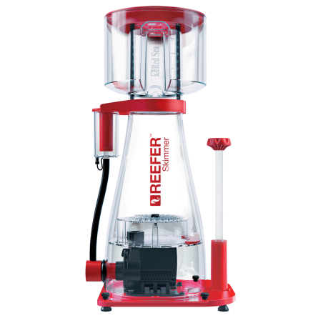 RED SEA - REEFER Skimmer RSK-900 - Écumeur pour aquarium jusqu'à 1800l