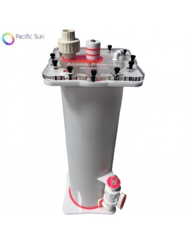 PACIFIC SUN - AR-Pro L - Réacteur à Algues pour aquarium d'eau de mer