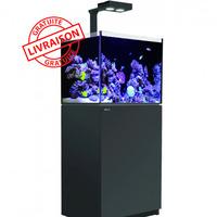 Achat / Vente Aquarium pas cher Red Sea