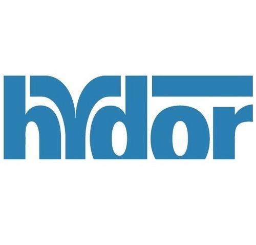 Tous les appareils HYDOR : pompe, chauffage, câble chauffant et thermostat