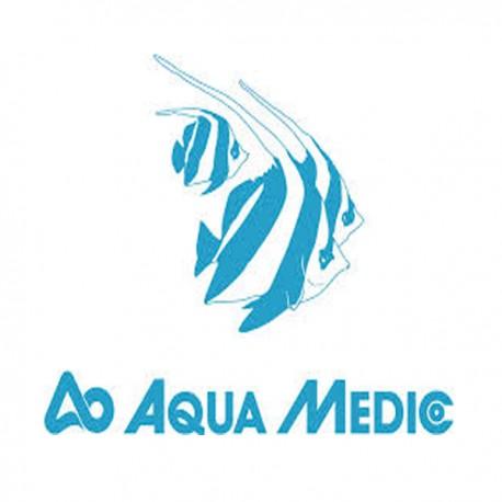Découvrez toute la gamme de produit d'eau de mer d'Aqua-Médic sur Zoanthus