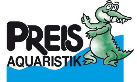 Retrouvez les produits Preis Aquaristik : nourriture pour coraux, sable marin, méthode balling, soin des poissons...
