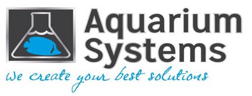 Retrouvez tous les produits Aquarium System : sel marin, traitement bactérien, nourriture pour coraux, poisson, pompe, test d'analyse...