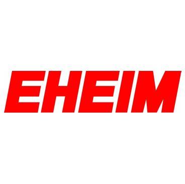 Retrouvez la marque EHEIM et tous son matériel pour aquarium : accessoire pour l'alimentation, l'entretien de l'aquarium, appareil de filtration, pompe à eau, à air