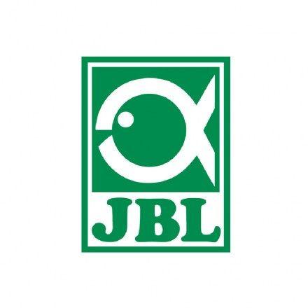 Retrouvez tous les produits JBL : nourriture pour poisson, test d'analyse, matériel pour aquarium, traitement bactérien, soin des poissons....