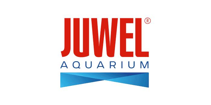 Découvrez la gamme JUWEL : aquarium, décoration et accessoire pour aquarium, système de filtration ... aux meilleurs prix !