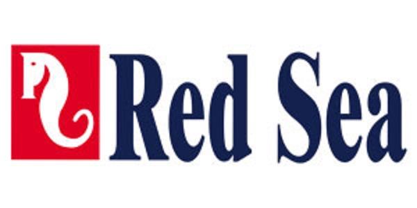 Retrouvez tous les produits Red Sea : compléments pour coraux, traitement de l'eau, sable, sel marin, tests d'analyse